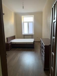 Квартира E-41369, Владимирская, 79а, Киев - Фото 6