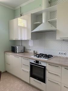 Квартира E-41369, Владимирская, 79а, Киев - Фото 9