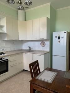 Квартира E-41369, Владимирская, 79а, Киев - Фото 10