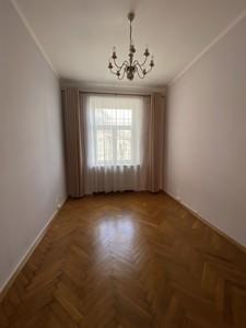Квартира Грушевського М., 9, Київ, B-76369 - Фото 6