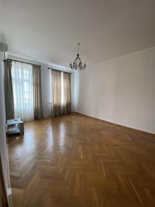 Квартира Грушевського М., 9, Київ, B-76369 - Фото 4