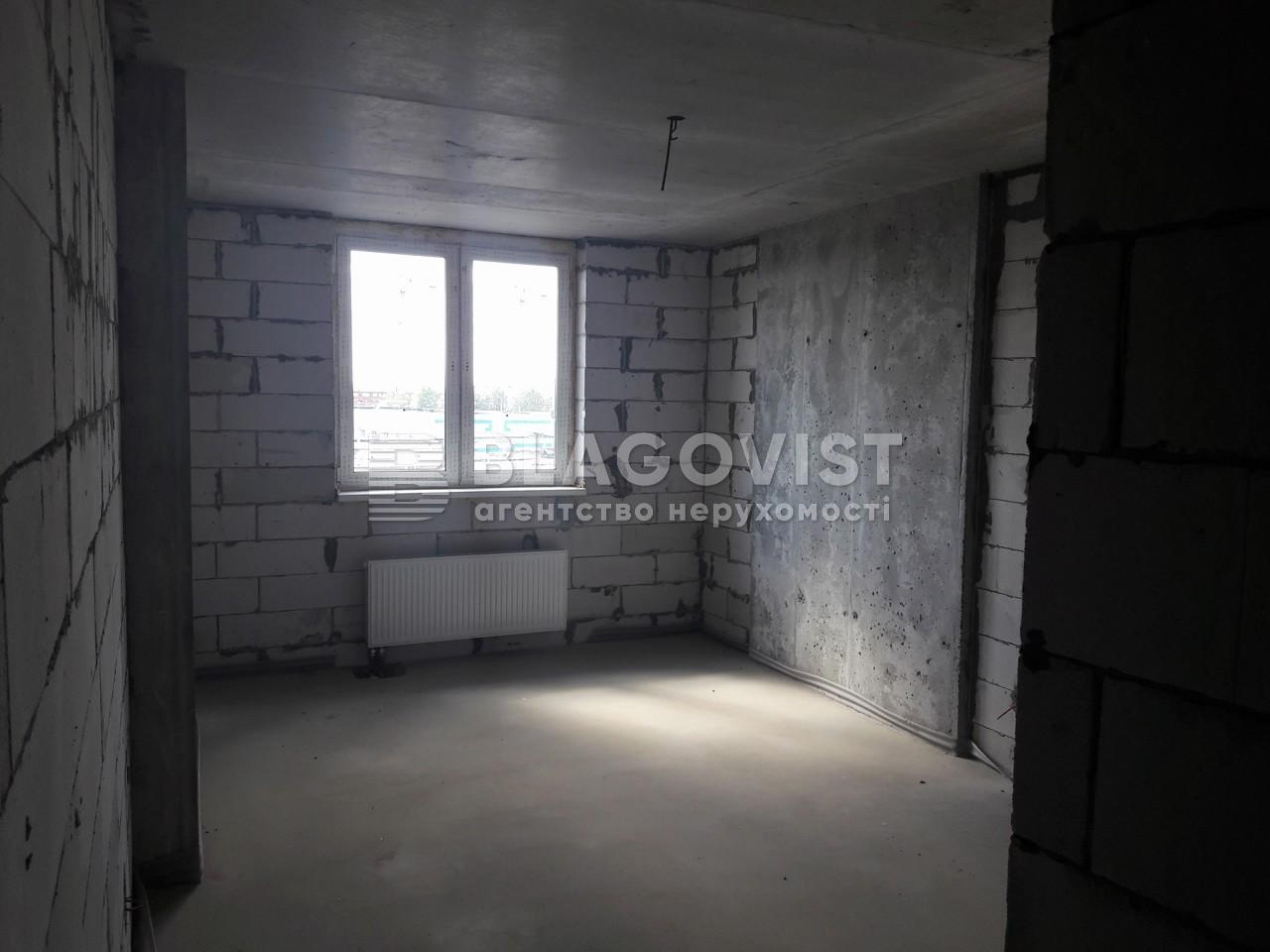 Квартира Z-788793, Вышгородская, 45а, Киев - Фото 7