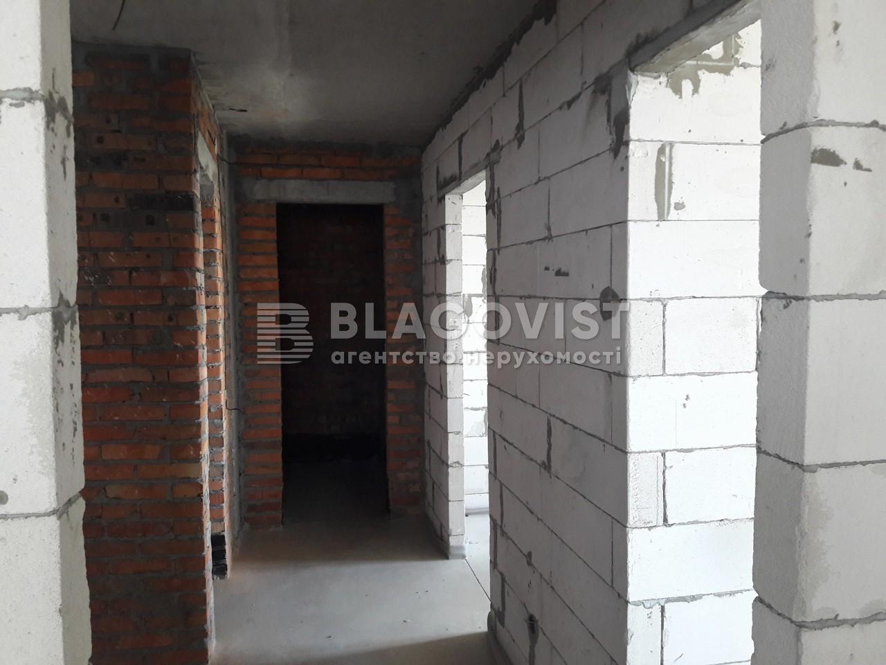 Квартира Z-788793, Вышгородская, 45а, Киев - Фото 8