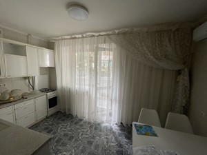 Квартира Введенская, 5, Киев, F-45331 - Фото3
