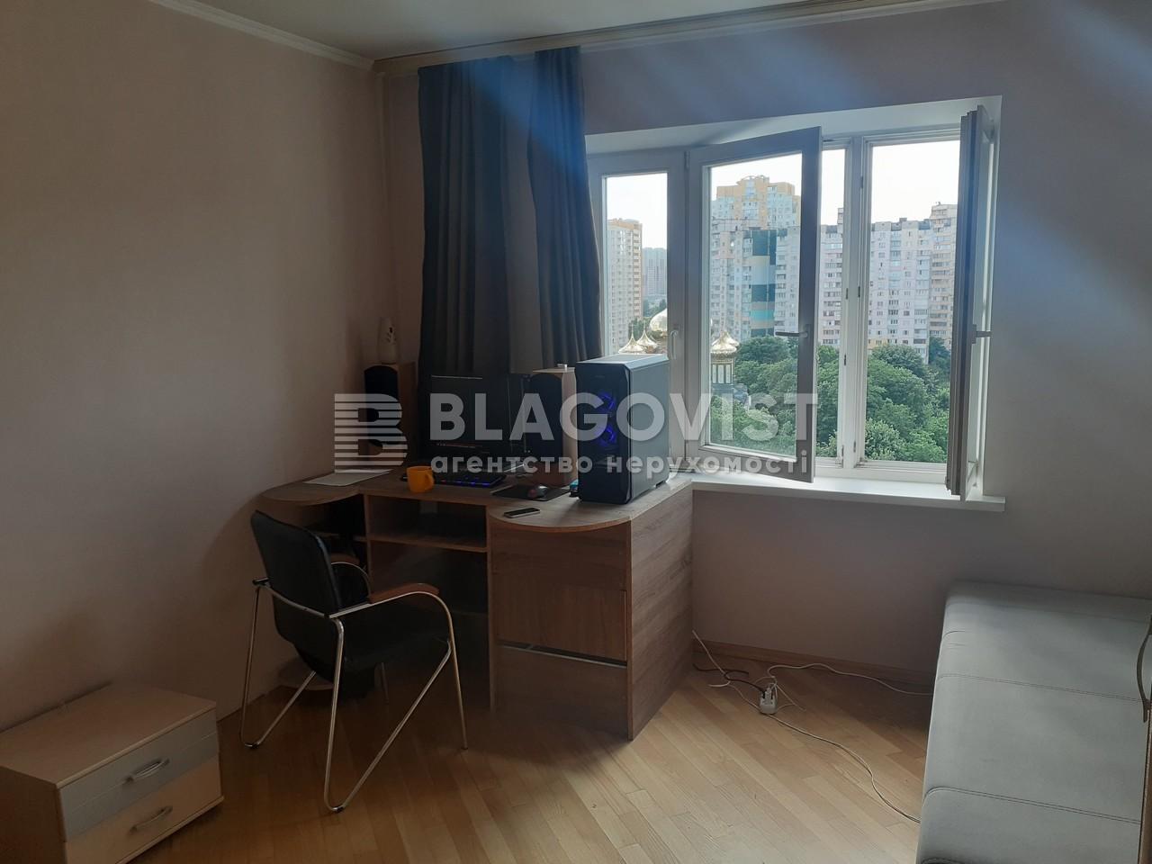 Квартира R-40425, Мостицкая, 10, Киев - Фото 4