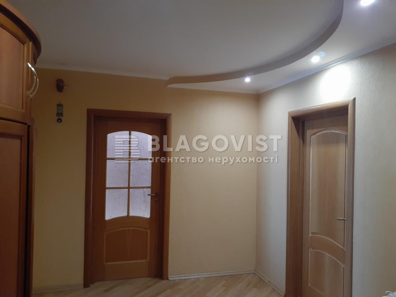 Квартира R-40425, Мостицкая, 10, Киев - Фото 9