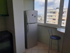 Квартира R-40425, Мостицкая, 10, Киев - Фото 6