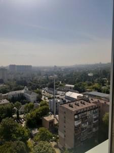 Квартира R-40425, Мостицкая, 10, Киев - Фото 12