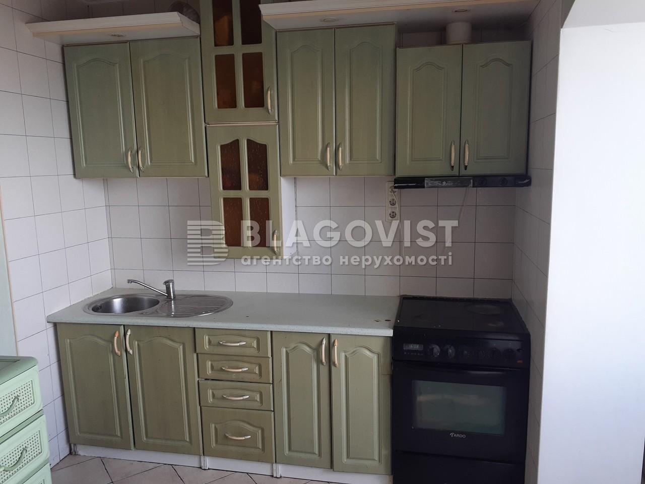 Квартира R-40425, Мостицкая, 10, Киев - Фото 5