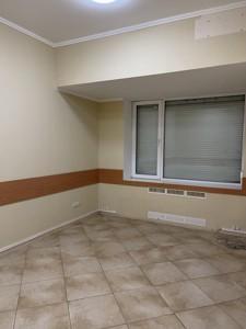 Нежилое помещение, Кудряшова, Киев, Z-781360 - Фото3