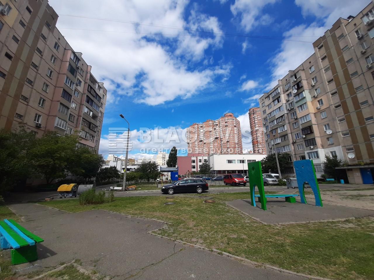 Квартира R-40332, Григоренко Петра просп., 25б, Киев - Фото 5