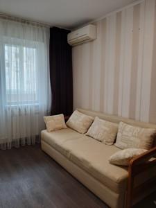 Квартира Григоренко Петра просп., 25б, Киев, R-40332 - Фото 3