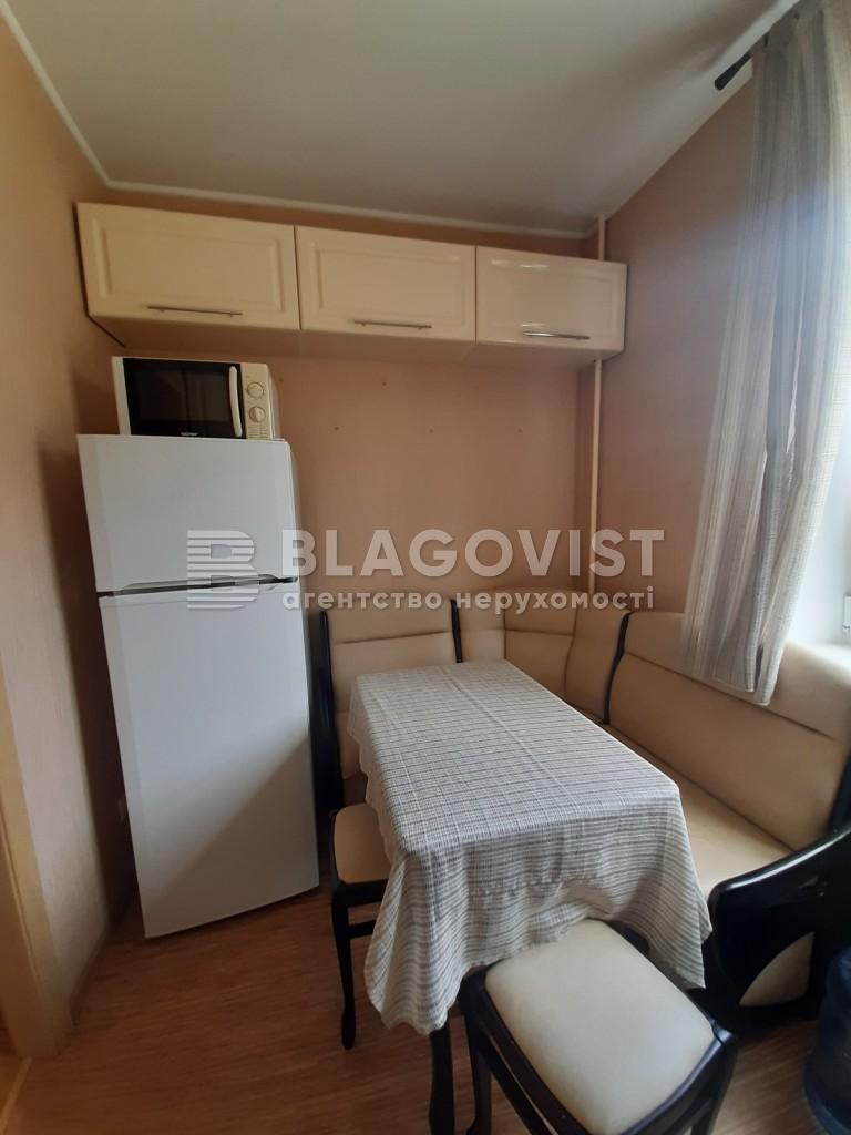 Квартира R-40332, Григоренко Петра просп., 25б, Киев - Фото 8