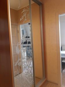 Квартира Григоренко Петра просп., 25б, Киев, R-40332 - Фото 6