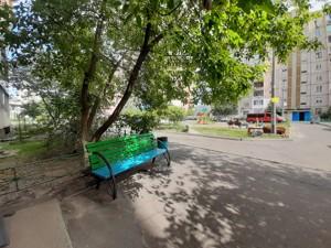 Квартира Григоренко Петра просп., 25б, Киев, R-40332 - Фото 8