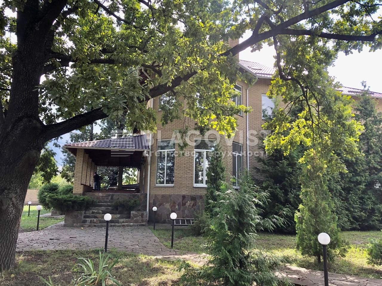 Квартира C-109815, Клавдии Радченко, 14, Киев - Фото 14