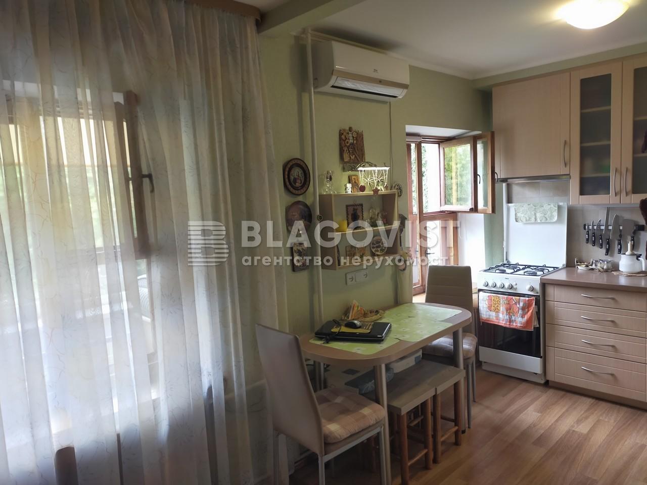 Квартира M-39350, Неманская, 6, Киев - Фото 9