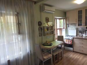Квартира Німанська, 6, Київ, R-40827 - Фото 7