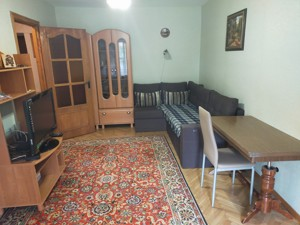 Квартира Німанська, 6, Київ, R-40827 - Фото 4