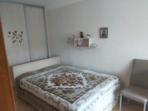 Квартира Німанська, 6, Київ, R-40827 - Фото 5