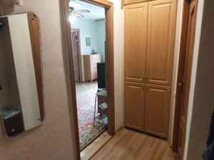 Квартира Німанська, 6, Київ, R-40827 - Фото 8