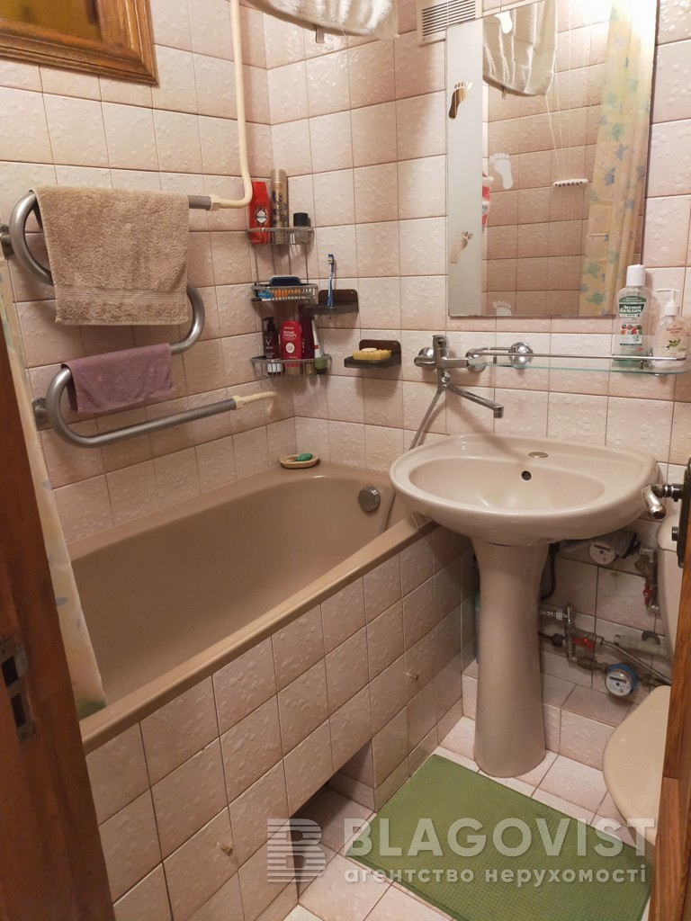 Квартира M-39350, Неманская, 6, Киев - Фото 11