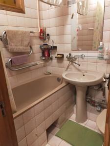 Квартира Німанська, 6, Київ, R-40827 - Фото 9