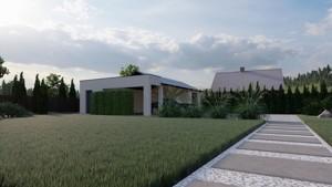 Будинок Лісники (Києво-Святошинський), A-112253 - Фото 15