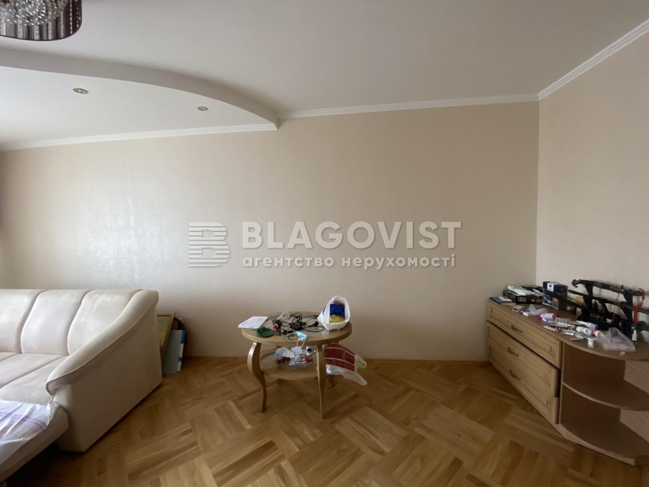 Квартира R-40451, Лебедева-Кумача, 5, Киев - Фото 4