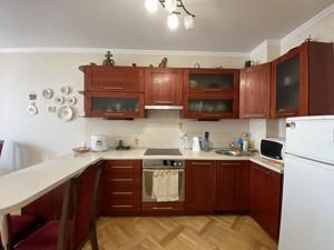 Квартира R-40451, Лебедева-Кумача, 5, Киев - Фото 9