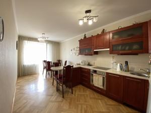 Квартира R-40451, Лебедева-Кумача, 5, Киев - Фото 10