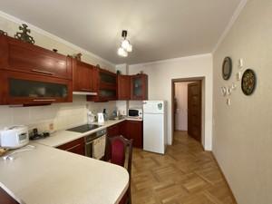 Квартира R-40451, Лебедева-Кумача, 5, Киев - Фото 11