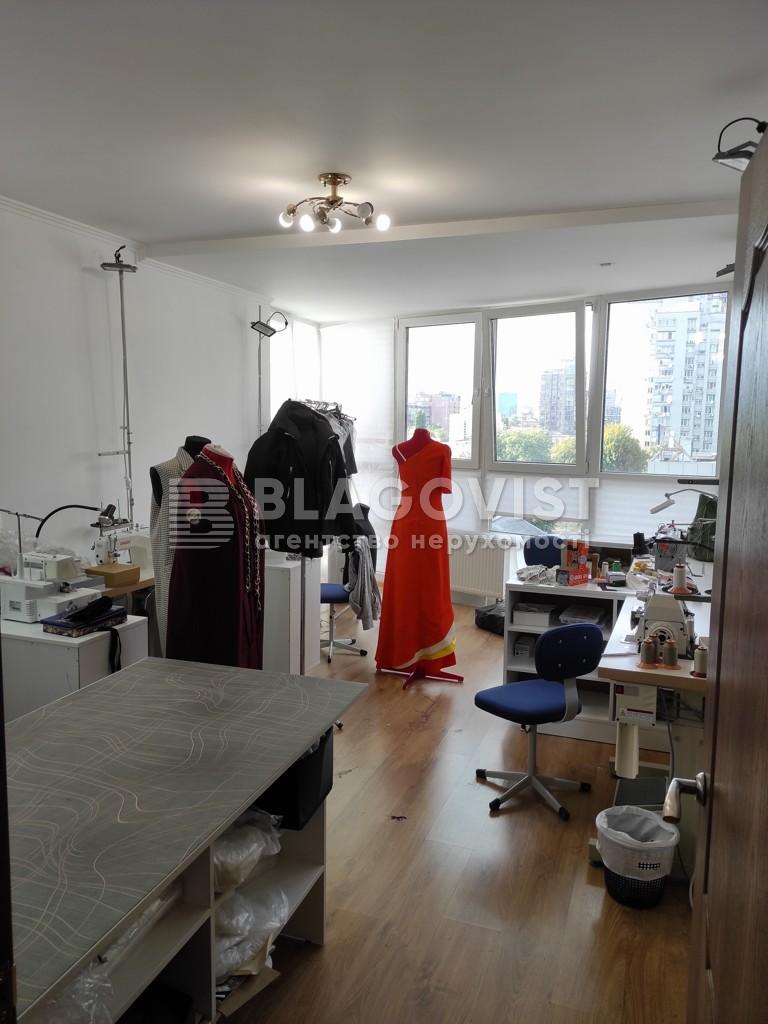 Квартира M-39354, Малевича Казимира (Боженко), 89, Киев - Фото 5