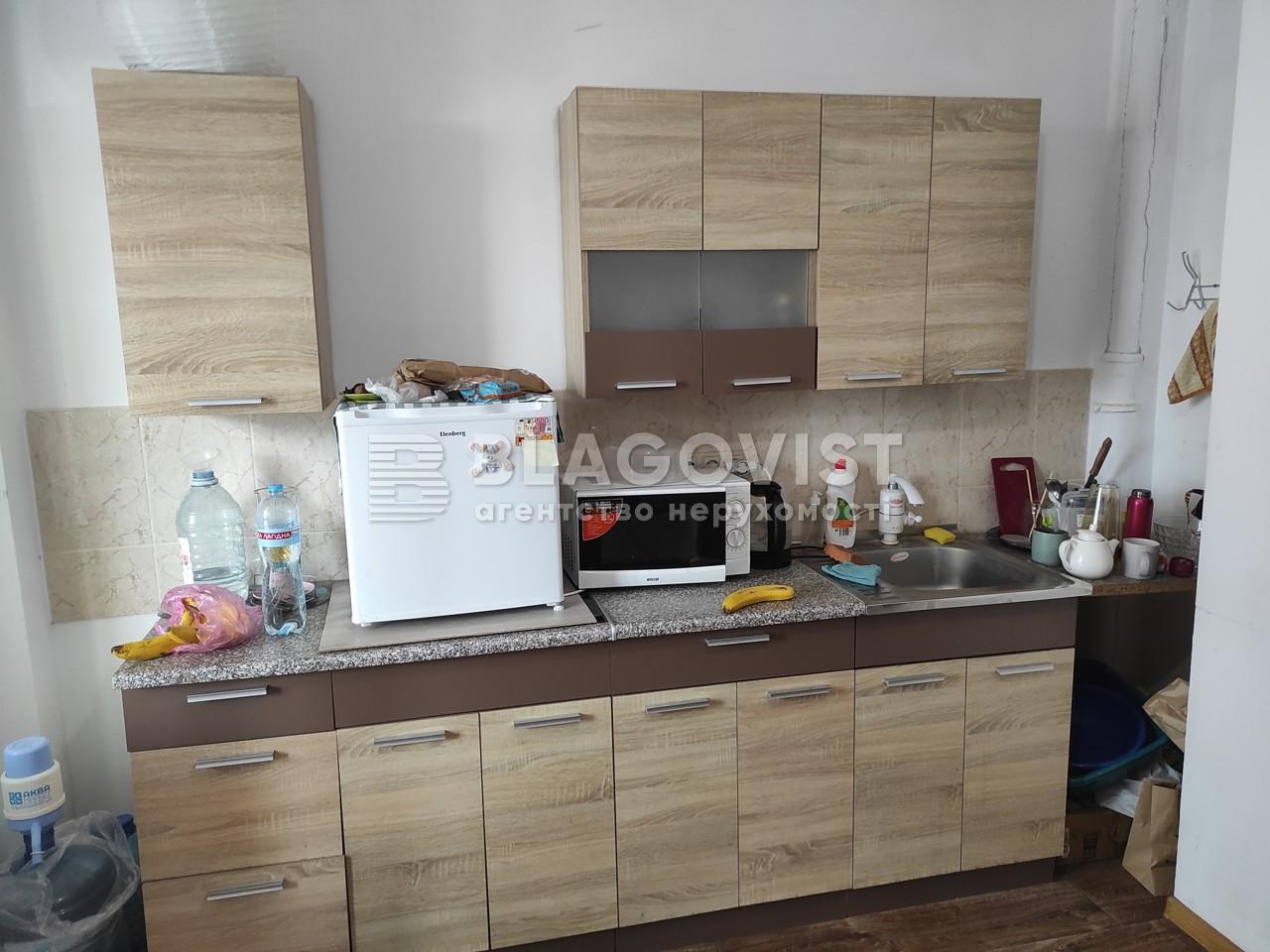 Квартира M-39354, Малевича Казимира (Боженко), 89, Киев - Фото 11