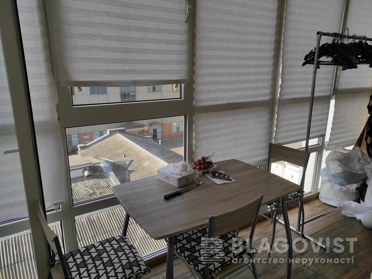 Квартира M-39354, Малевича Казимира (Боженко), 89, Киев - Фото 8