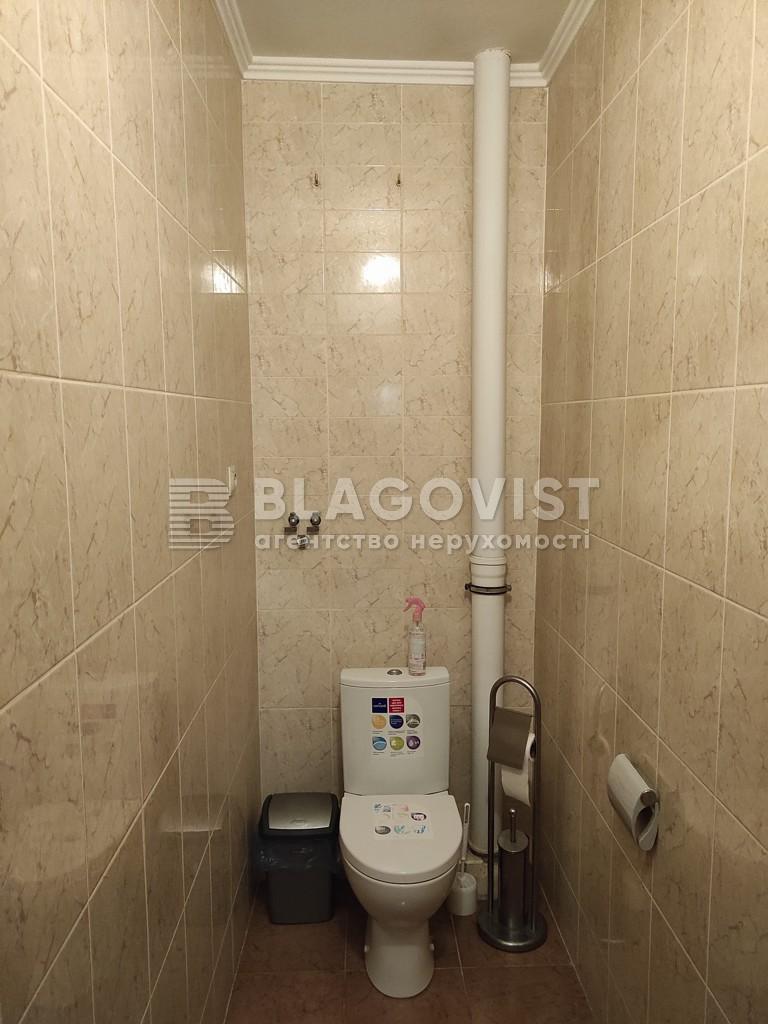 Квартира M-39354, Малевича Казимира (Боженко), 89, Киев - Фото 13