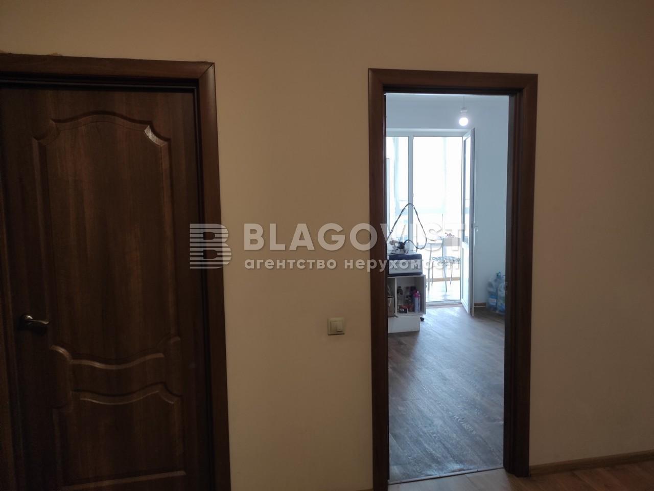 Квартира M-39354, Малевича Казимира (Боженко), 89, Киев - Фото 14