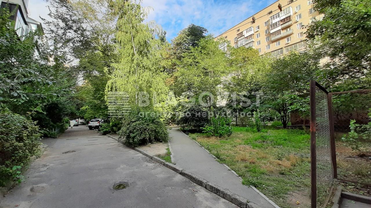 Нежитлове приміщення, M-39360, Болбочана Петра (Каменєва Командарма), Київ - Фото 15