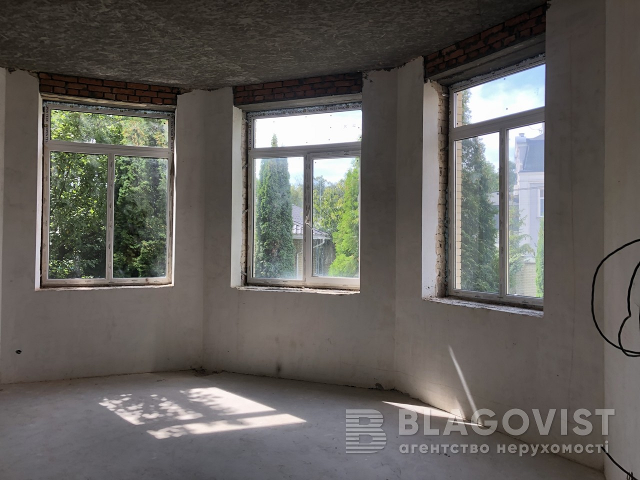 Квартира C-109816, Клавдии Радченко, 14, Киев - Фото 4
