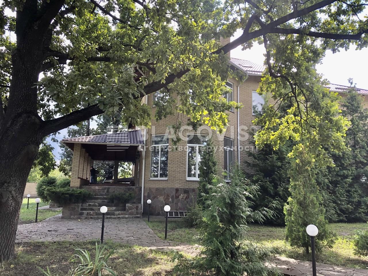 Квартира C-109816, Клавдии Радченко, 14, Киев - Фото 14
