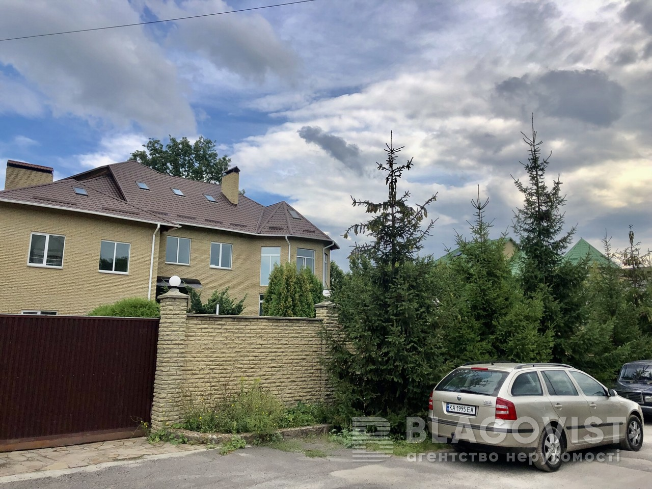 Квартира C-109816, Клавдии Радченко, 14, Киев - Фото 15