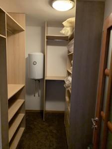 Квартира D-37389, Декабристов, 12/37, Киев - Фото 26