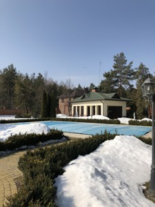 Будинок Хлепча, Z-805966 - Фото 6