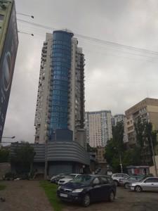 Квартира Z-803905, Провиантская (Тимофеевой Гали), 3, Киев - Фото 10