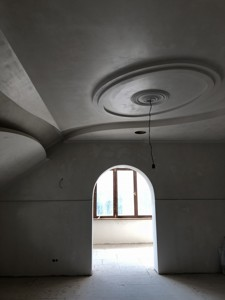Будинок Хлепча, Z-805966 - Фото 14