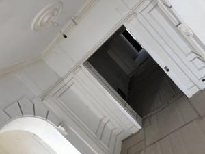 Будинок Хлепча, Z-805966 - Фото 13
