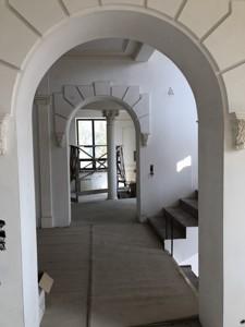 Будинок Хлепча, Z-805966 - Фото 18