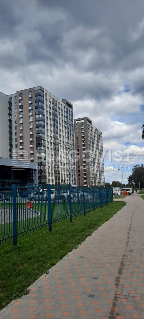 Квартира Z-801847, Тираспольская, 43 корпус 11, Киев - Фото 7