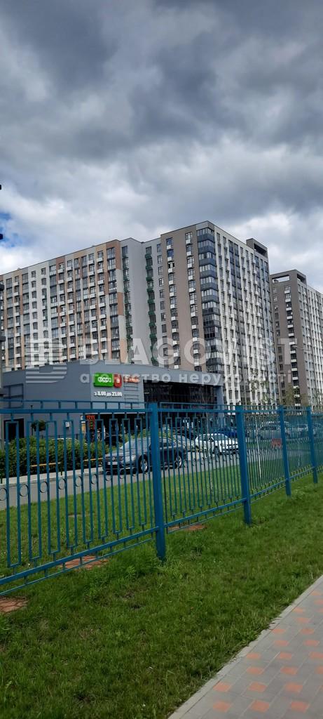 Квартира Z-801847, Тираспольская, 43 корпус 11, Киев - Фото 8