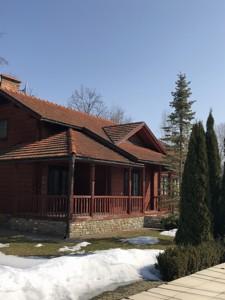 Будинок Хлепча, Z-805966 - Фото 41